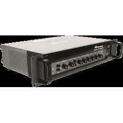AMPEG Tête d'ampli basse 1000W 4O SVT-7PRO