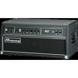 AMPEG Tête d'ampli basse 300W à lampes 2/4O SVT-CL