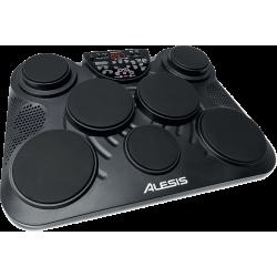 ALESIS Batterie compacte 7 pads