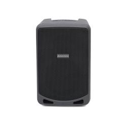 SAMSON EXPEDITION XP106 - Sonorisation portable - 100W - Bluetooth