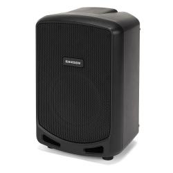 SAMSON EXPEDITION ESCAPE+ - Sonorisation portable - 50W - Bluetooth