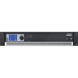 AUDAC Ampli WAVEDYNAMICS 2 x 750W/4ohms