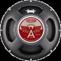 CELESTION A-Type 8 Ohm