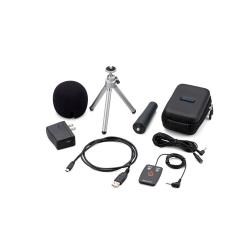 ZOOM APH-2n - Pack d'accessoires pour H2n