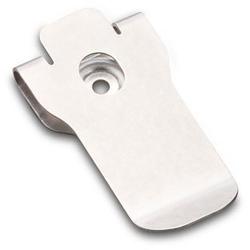ZOOM BCF-1 - Pince de ceinture - pour F1