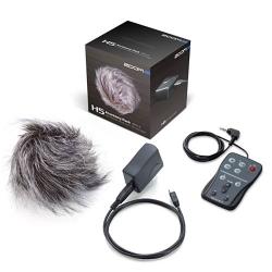 ZOOM APH-5 - Pack d'accessoires pour H5