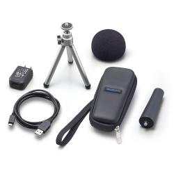 ZOOM APH-1n - Pack d'accessoires pour H1n