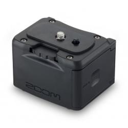 ZOOM BCQ-2n – Boitier de piles – contient 4x piles AA - Pour Q2n-4K