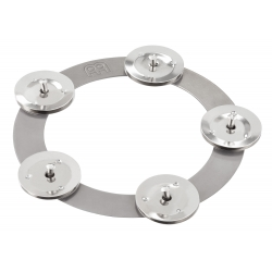 "6"" CHING RING MEINL"