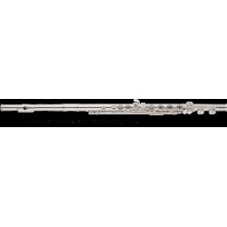 ALTUS Embouchure S-Cut plateaux creux patte de Si AS1807RBI1