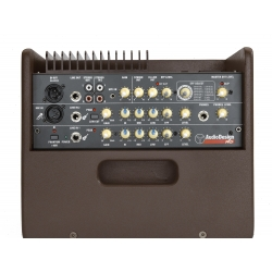 AMPLI ACOUSTIQUE AUDIODESIGN AG F6 130W