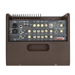 AMPLI ACOUSTIQUE AUDIODESIGN AG F6 130W