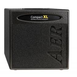 AMPLI AER COMPACT 60 XL