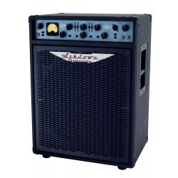 AMPLI ASHDOWN ABM NEO LITE 400W, HP 1X15