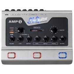 AMPLI BLUGUITAR AMP1 100W 4 CANAUX