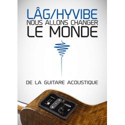 LâG Catalogue HyVibe A5 FR Juillet 2019