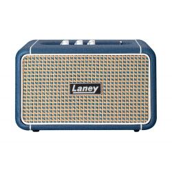 AMPLI LANEY SOUND SYSTEM F67 LIONHEART