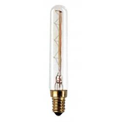 AMPOULE LAMPE PUPITRE KM 122-9