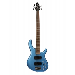 BASSE CORT ACTION HH5 LAKE BLUE