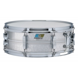 "C.CLAIRE LUDWIG 14 X 6,5"" ACRO HAMMEDRED"
