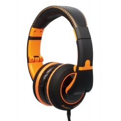 CASQUE STUDIO CAD AUDIO