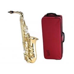 Alysée Saxophone Alto