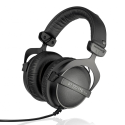 BEYERDYNAMIC DT770 32 OHM