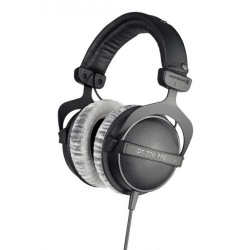 BEYERDYNAMIC DT770 250 OHM
